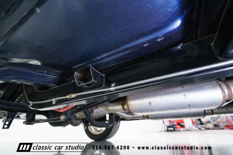 55_Chevy_Undercarriage-8