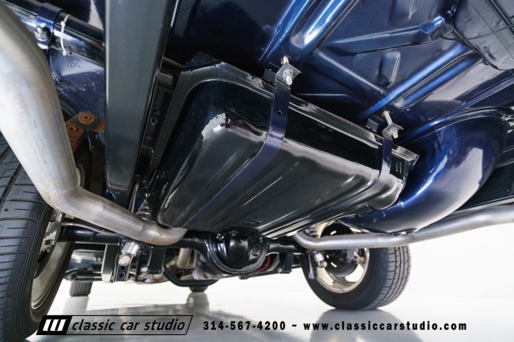 55_Chevy_Undercarriage-9
