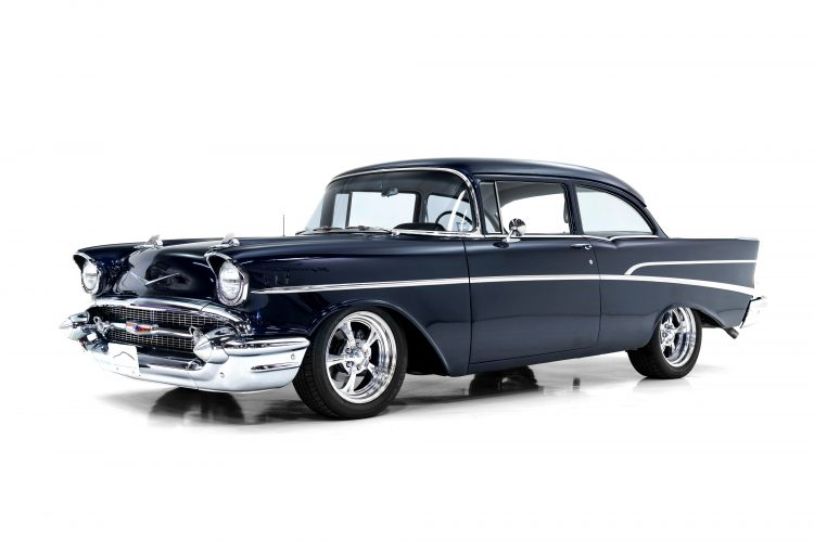 57_Chevy-Showcase