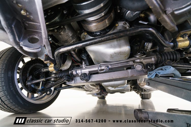 67_Mustang_Undercarriage-1