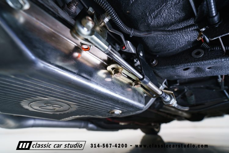 67_Mustang_Undercarriage-5