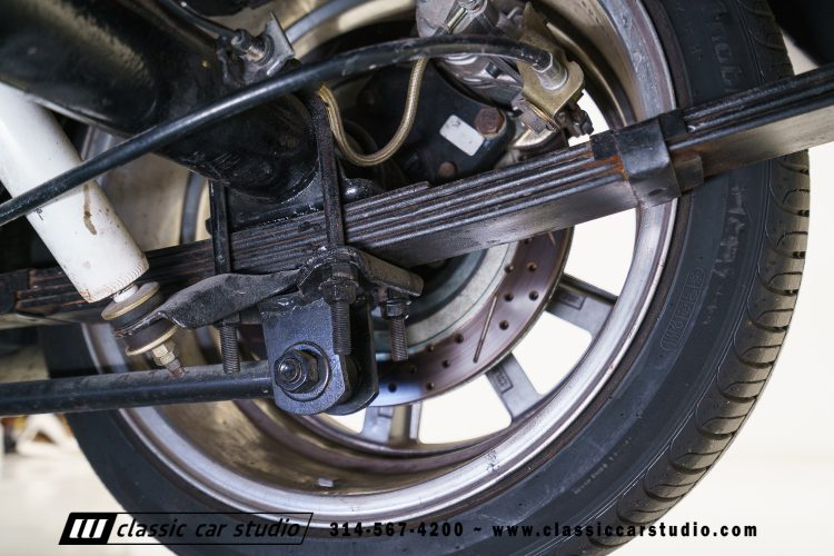 67_Mustang_Undercarriage-9