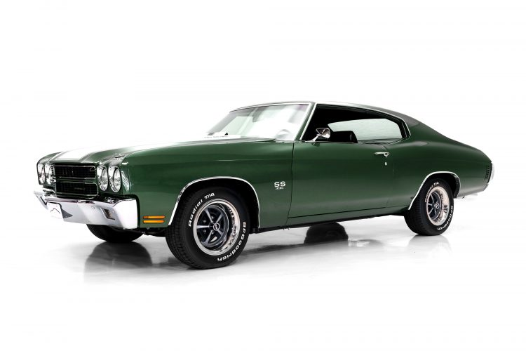 70_Chevelle-Showcase