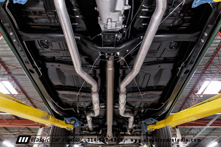 70_Chevelle_Undercarriage-2