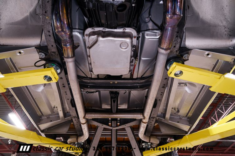 68_Chevy_Undercarriage-3