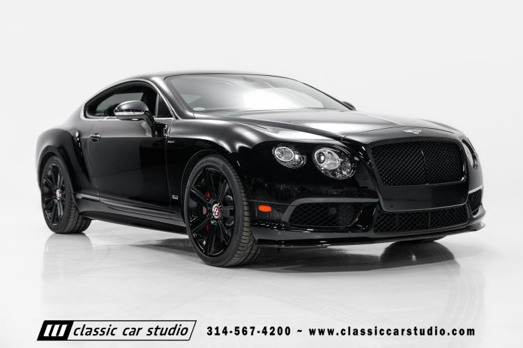 15_Bentley-RS-16