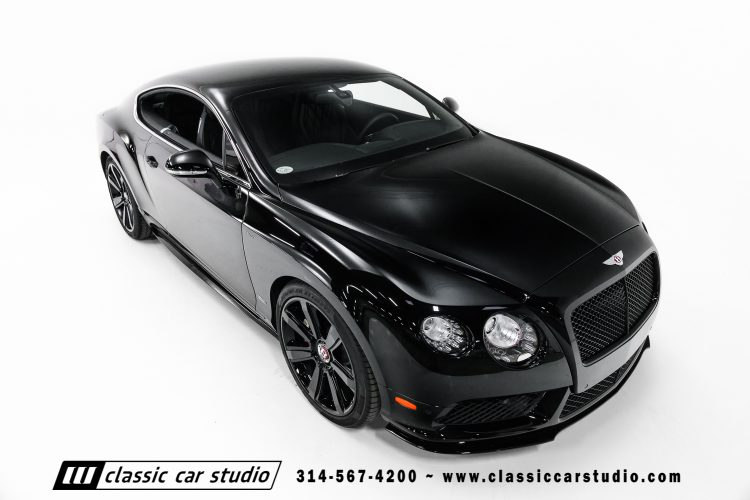 15_Bentley-RS-18