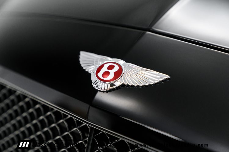 15_Bentley-RS-2