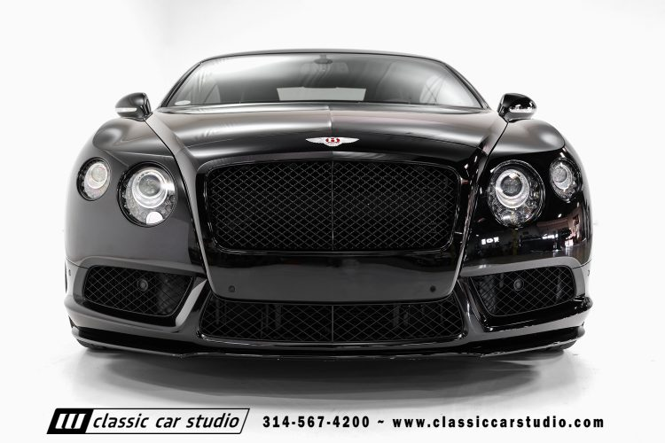 15_Bentley-RS-3