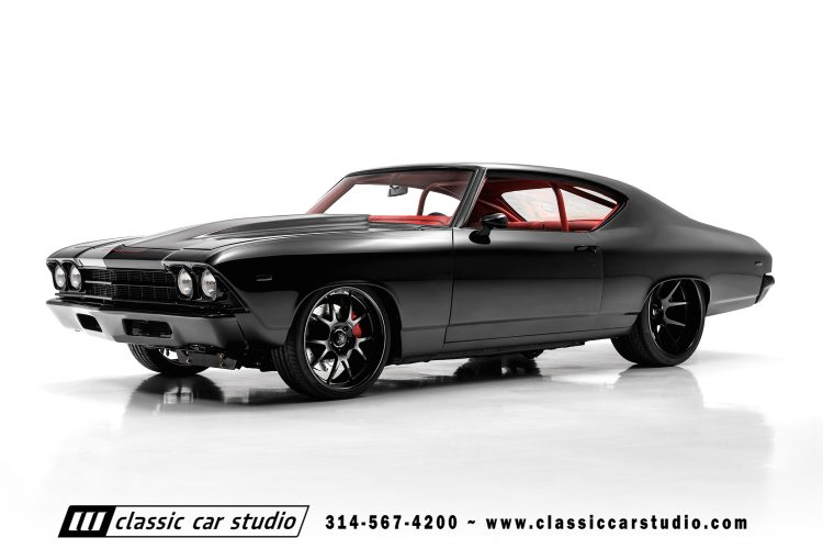 69_Chevelle_Beauty-1
