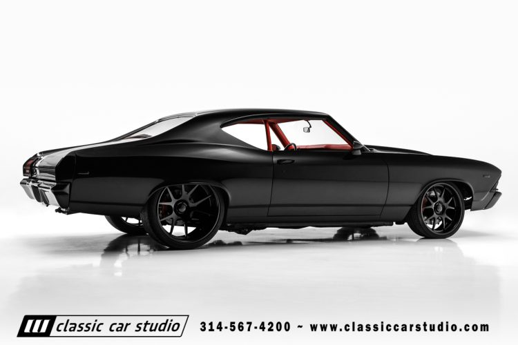 69_Chevelle_Beauty-3