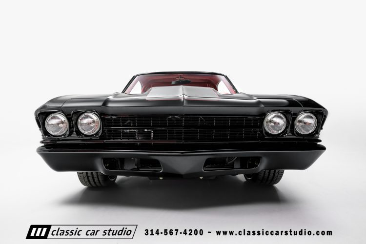 69_Chevelle_Beauty-7
