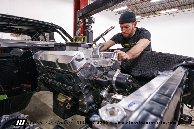 69_Chevelle_Build Photos-1