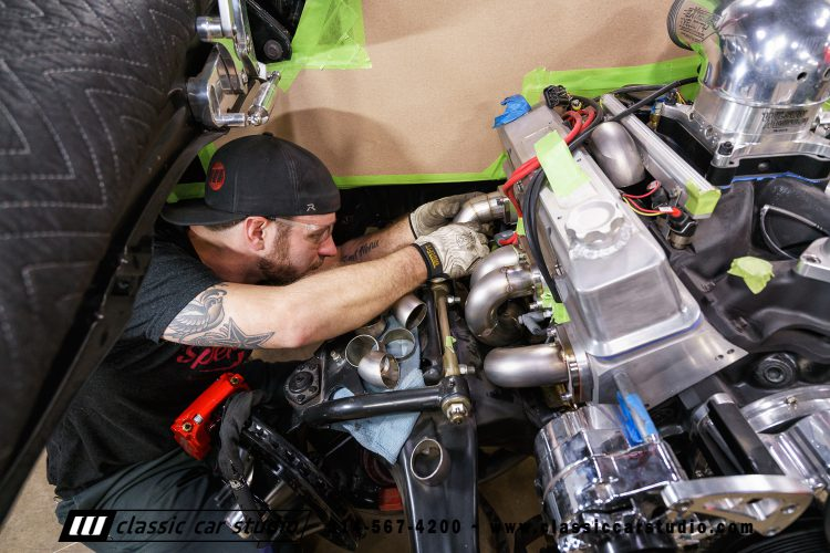 69_Chevelle_Build Photos-2