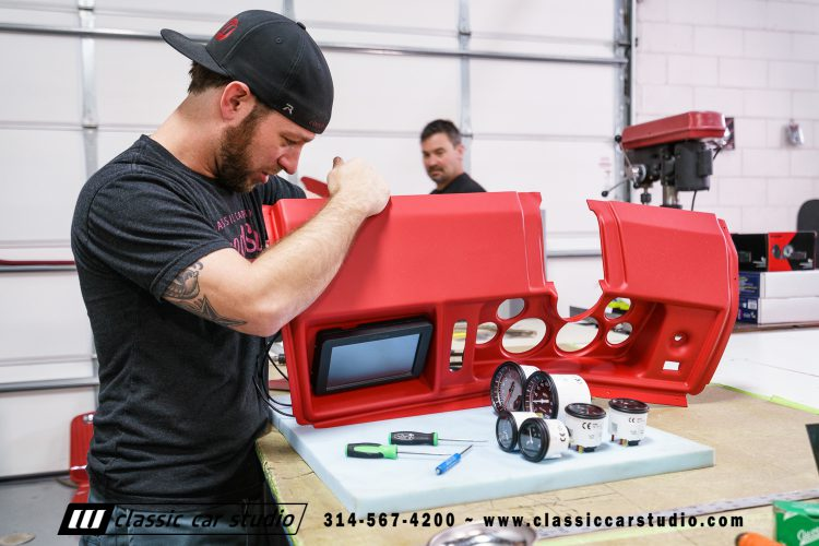69_Chevelle_Build Photos-23