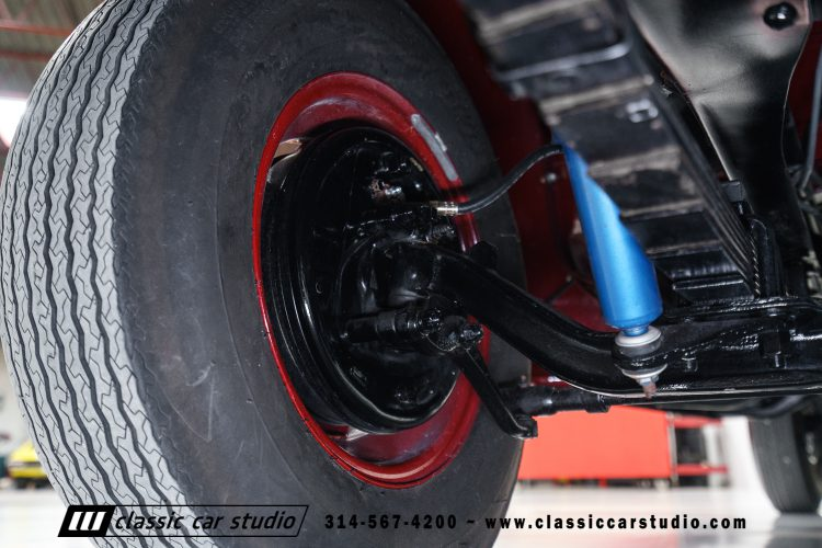 54_Chevy_3100-Undercarriage-3