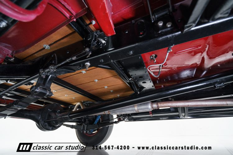 54_Chevy_3100-Undercarriage-5