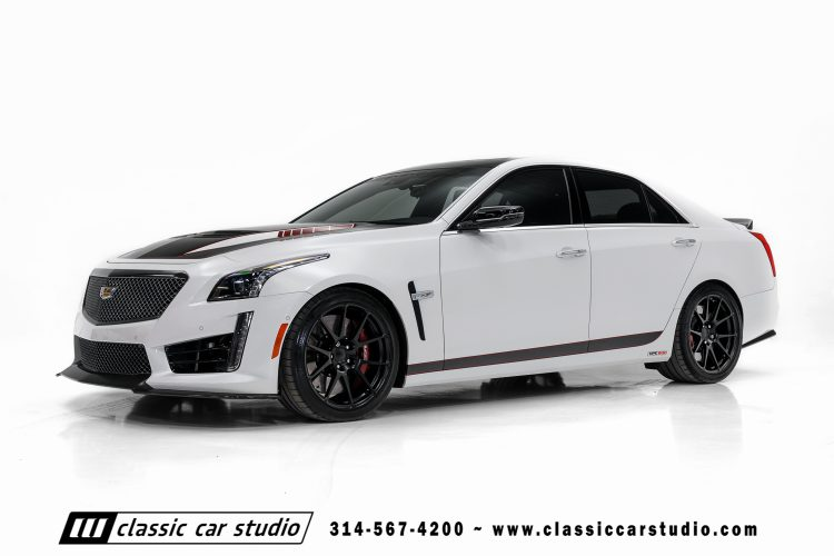 17_CTS-V-RS-1