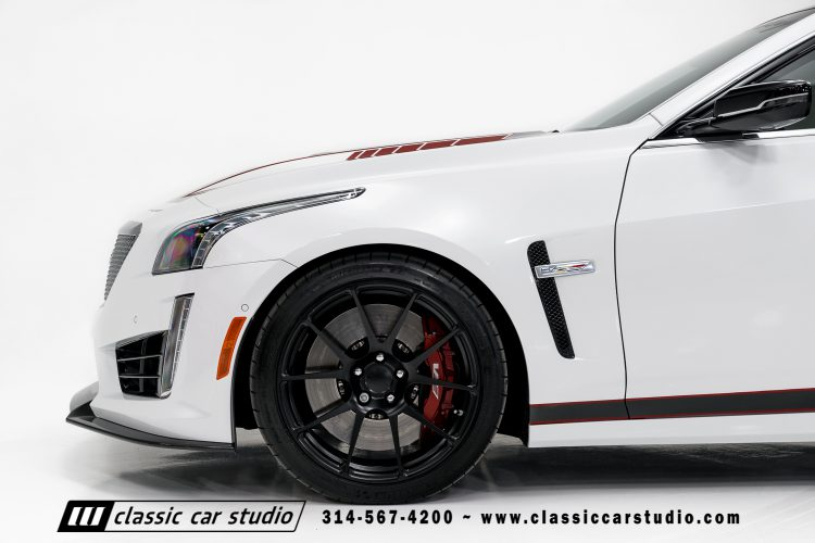 17_CTS-V-RS-10