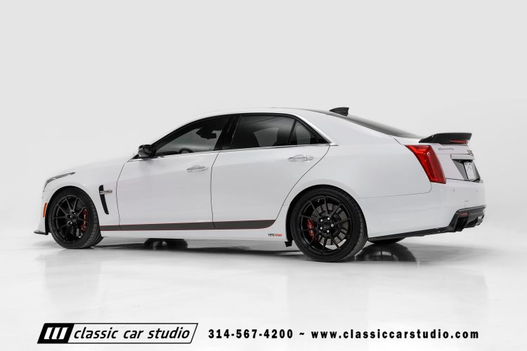 17_CTS-V-RS-11