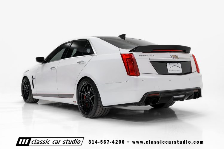 17_CTS-V-RS-13