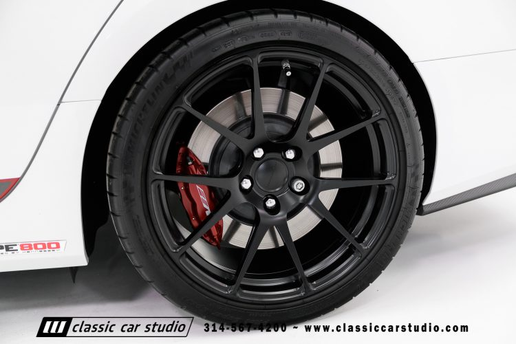 17_CTS-V-RS-14
