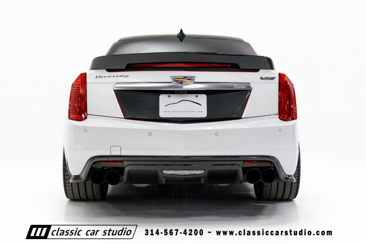 17_CTS-V-RS-16
