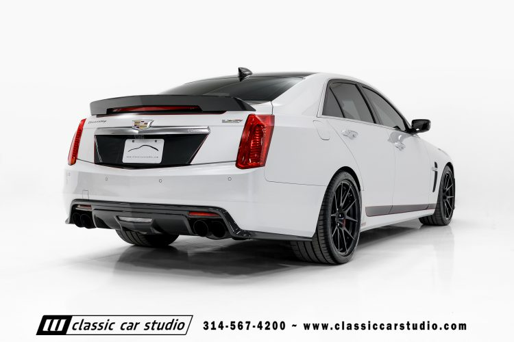 17_CTS-V-RS-17