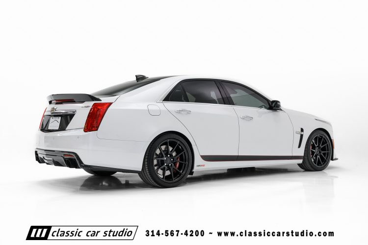 17_CTS-V-RS-18