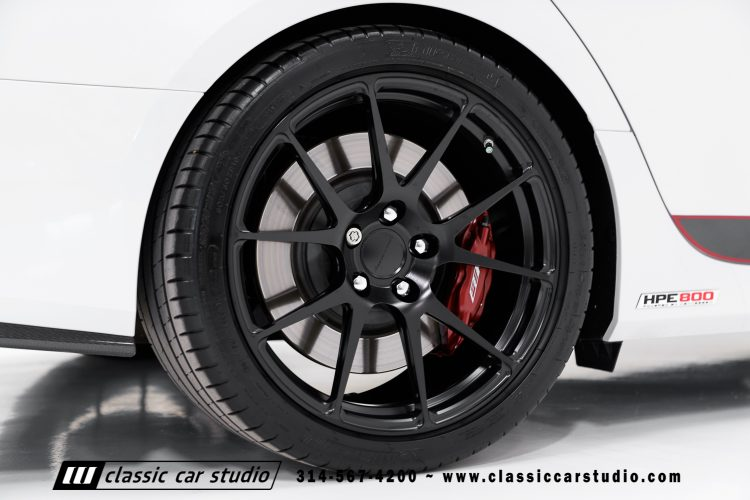 17_CTS-V-RS-19