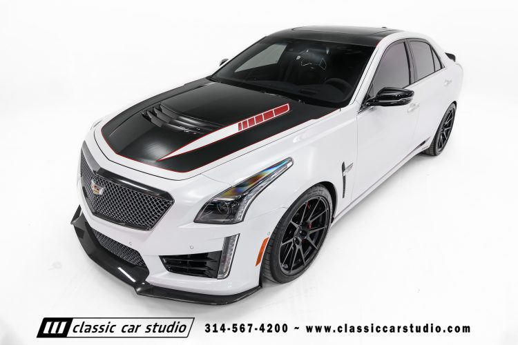 17_CTS-V-RS-2