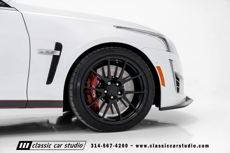 17_CTS-V-RS-20