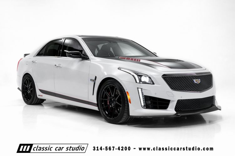 17_CTS-V-RS-21