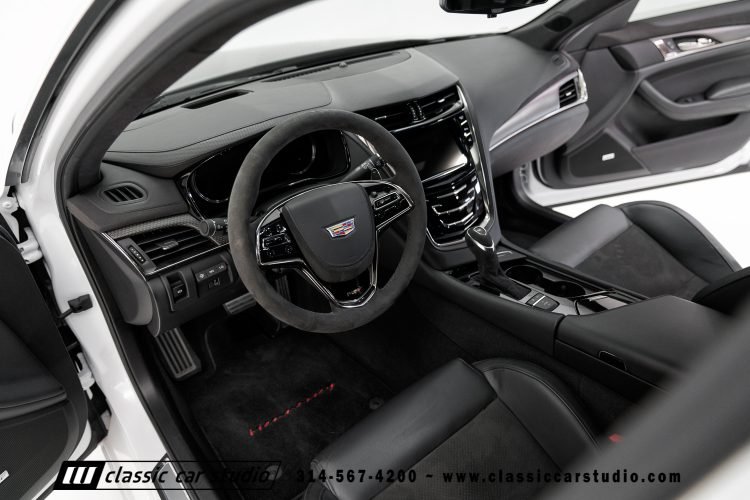 17_CTS-V-RS-25