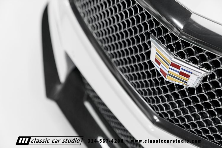 17_CTS-V-RS-3