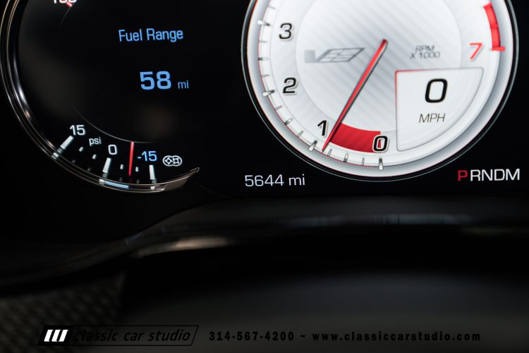 17_CTS-V-RS-31