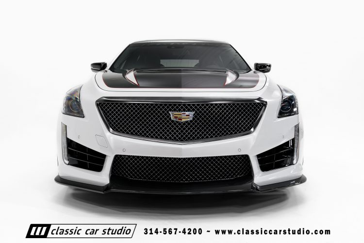 17_CTS-V-RS-4