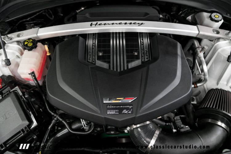 17_CTS-V-RS-54