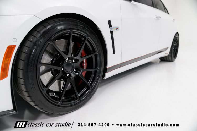 17_CTS-V-RS-7