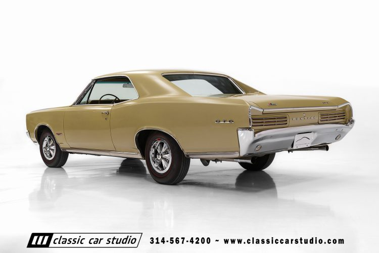 66_GTO_RS-11