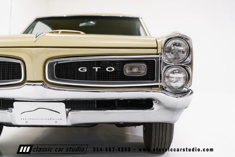 66_GTO_RS-4