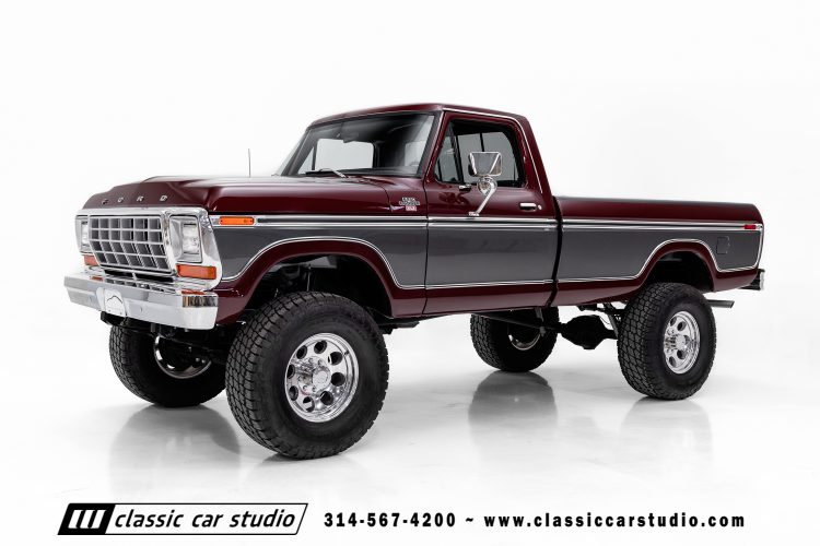 78_Ford-1