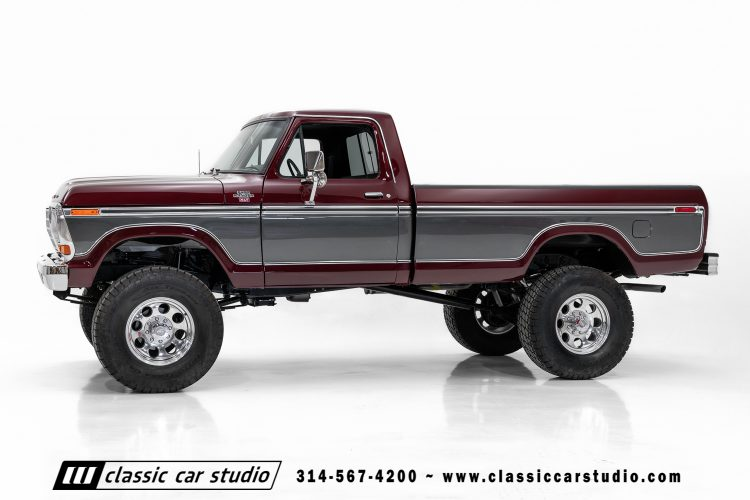78_Ford-10