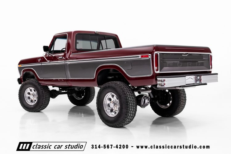 78_Ford-12