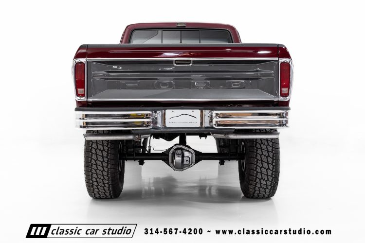 78_Ford-16