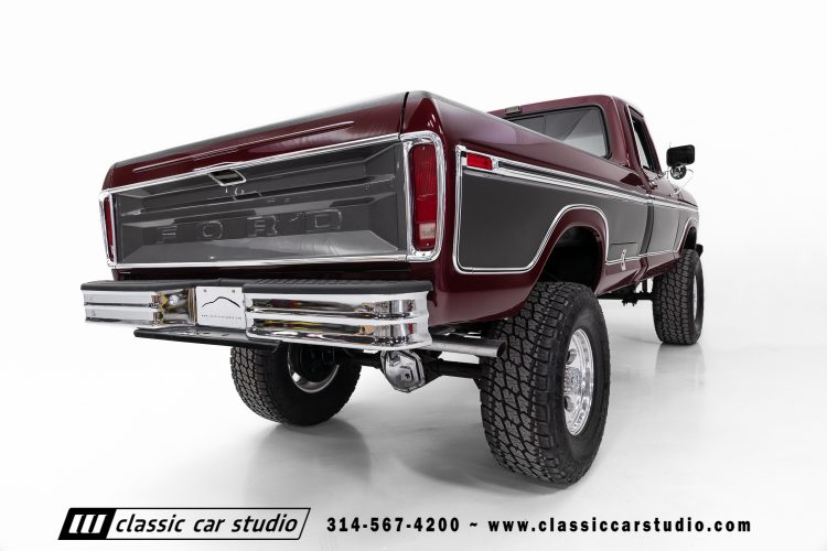 78_Ford-17