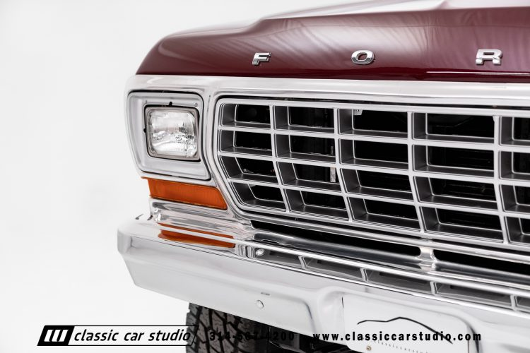 78_Ford-2