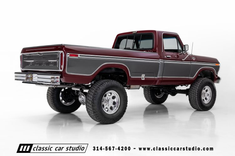 78_Ford-20