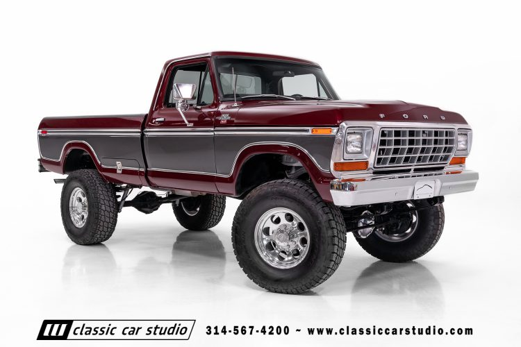 78_Ford-22