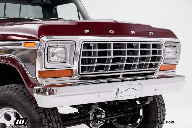 78_Ford-23
